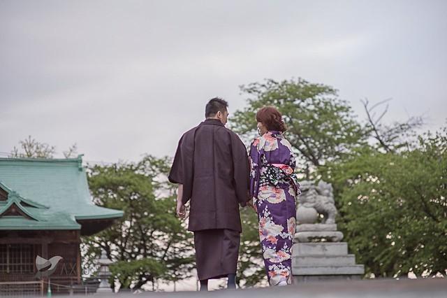 _20150518 JapanPreWed_50