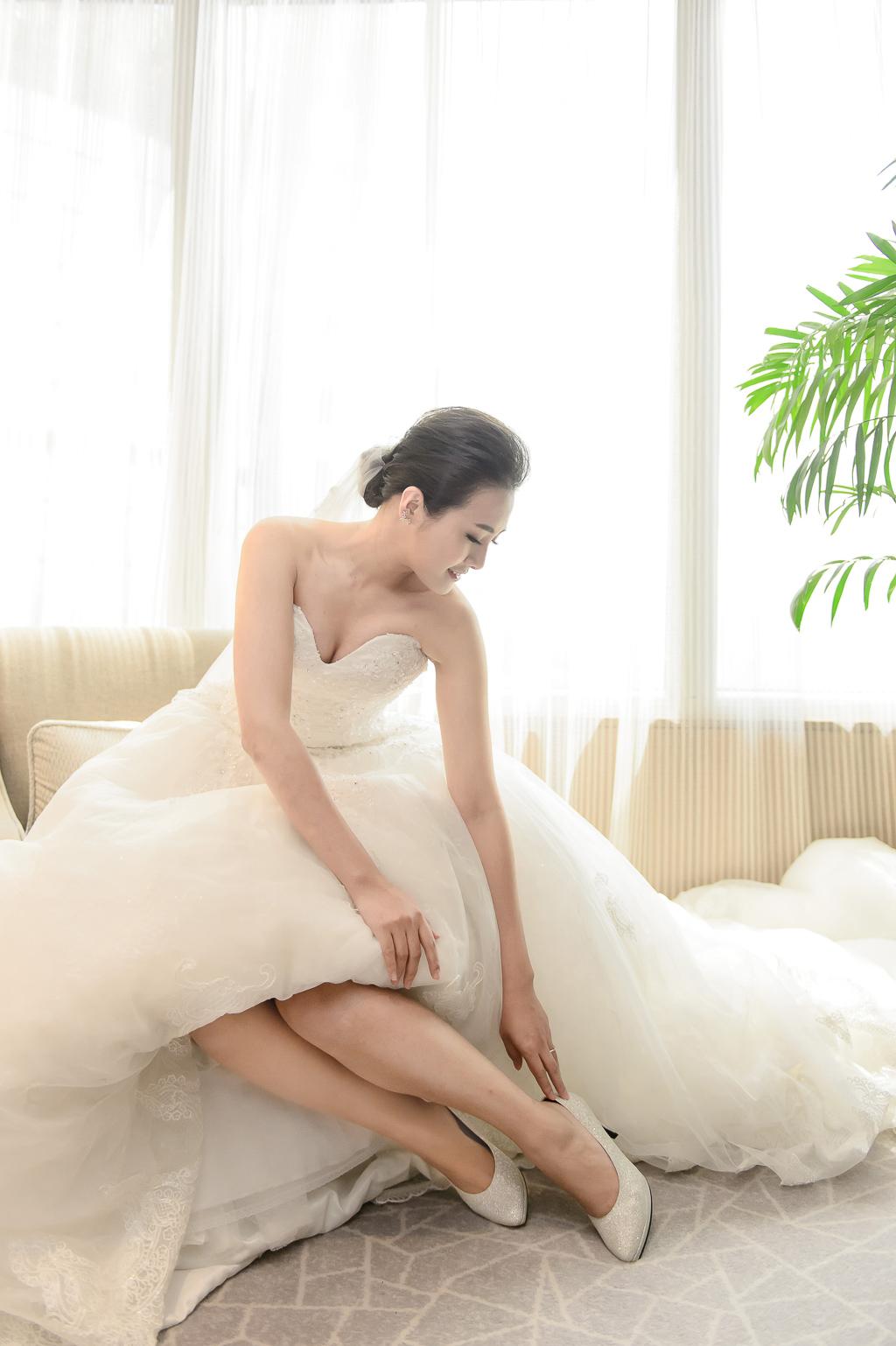 wedding day,婚攝小勇,台北婚攝,遠東香格里拉,新秘茲茲,-011