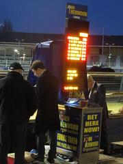 IMG_8113 (jordan4marylebone) Tags: last day wimbledon dog races plough lane london