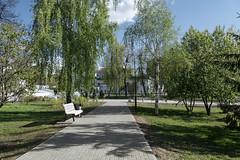 5682 (parklartatar) Tags: парк черное озеро казань park