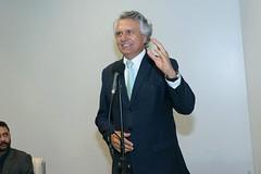 Senador Ronaldo Caiado recebe a Medalha Patriótica - 25/04/2017 (Ronaldo Caiado) Tags: democratasnascomissõesslj senador ronaldo caiado recebe medalha patriótica 25042017 senado federal brasíliadf créditos sidney lins jr agência liderança de goiás do brasil