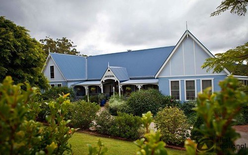 160 Smiths Road, Emerald Beach NSW