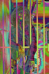 IMG_4091 (arthurpoti) Tags: glitch glitchart art artist artista vanguard databending brasilia ensaio model beautiful girl colourful color stoned lisergic lsd colour cores colorido impressionism unb universidadedebrasilia subjetividade