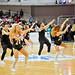Vmeste_Dinamo_basketball_musecube_i.evlakhov@mail.ru-157