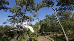 ExploraParc__1120009 (Explora Parc) Tags: accrobranche saintjeandemonts vendée