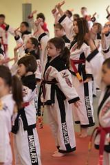 DCO_0225 (Eisbier) Tags: martial arts champ kwon grandmaster tae do hap ki sword sport indoors instruction nikon students anchorage alaska champmartialarts masterquest kumyedo kum ye korean usa