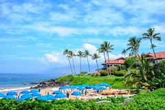 DSC03893.jpg (jaғar ѕнaмeeм) Tags: kihei hawaii unitedstates us maui 2017 spring wailea fairmont