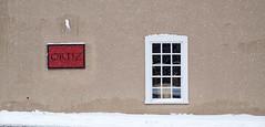 Ortiz (keyphan06) Tags: restaurant santafe travel snow
