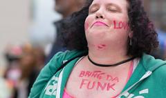 Bringing Da Funk (vpickering) Tags: festivals funkfestival ustreet festival funk