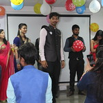 "Farewell Party-2017 <a style=""margin-left:10px; font-size:0.8em;"" href=""http://www.flickr.com/photos/129804541@N03/34387917602/"" target=""_blank"">@flickr</a>"