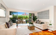 48/57-63 Fairlight Street, Five Dock NSW