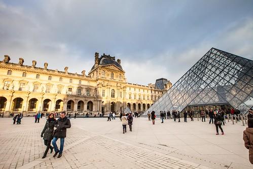 Parijs_BasvanOortHIGHRES-4