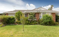 27 Erith Rd, Buxton NSW