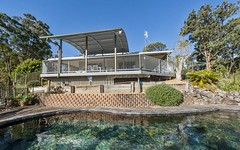 103 Stokers Road, Stokers Siding NSW