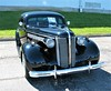 1938 Buick Coupe  Resto-Mod (ilgunmkr - Mourning The Loss Of My Wife Of 52 Year) Tags: buick 1938 coupe carshow jcwhitneycarshow