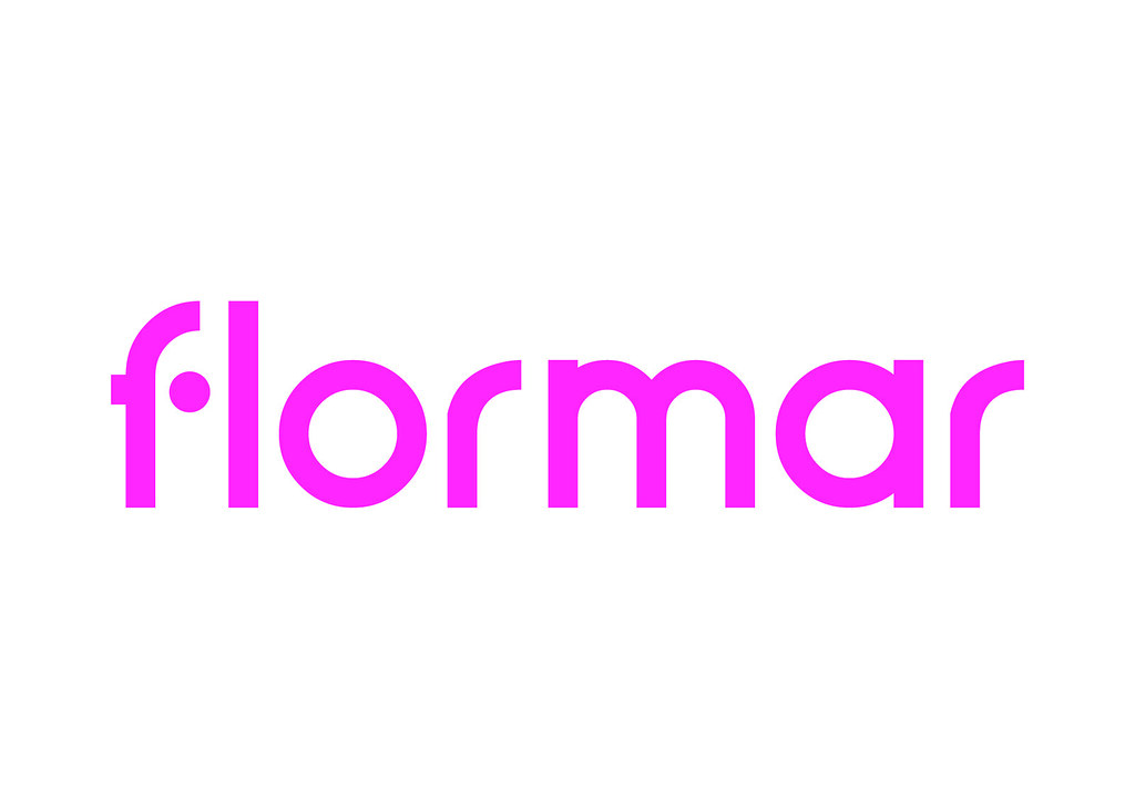 the worlds most recently posted photos of flormar