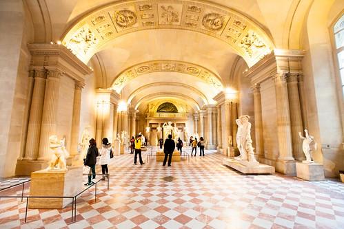 Parijs_BasvanOortHIGHRES-10