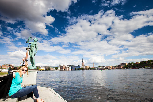 Stockholm_BasvanOortHIGHRES-121