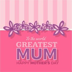 Mother's Great Day Background Poster Free Vector (cgvector) Tags: 2017 abstract art background backgroundp banner best birthday bouquet card celebration concept day decoration design doodle editable element elements fathers flower flowers flyer font frame gift glitter gold golden great greeting greetings happy heart holiday holidays illustration invitation label lettering logo love mom mommy mother mothers ornament oster party postcard poster retro ribbon romantic sign sketch spring square summer symbol template text type typography vector vintage you