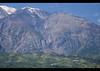 25aprile2017 (ale-dand) Tags: abruzzo italia italy gessopalena 25aprile mountain nikon village town