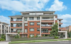 405/245-247 Carlingford Rd, Carlingford NSW