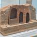 Locri, Grotta Caruso: terracotta votive cave 5 (2)