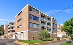 10/81 Broome Street, Maroubra NSW