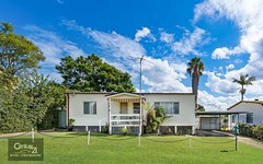 9 First Street, Warragamba NSW