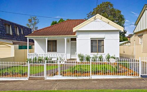 6 Sunbeam Avenue, Burwood NSW