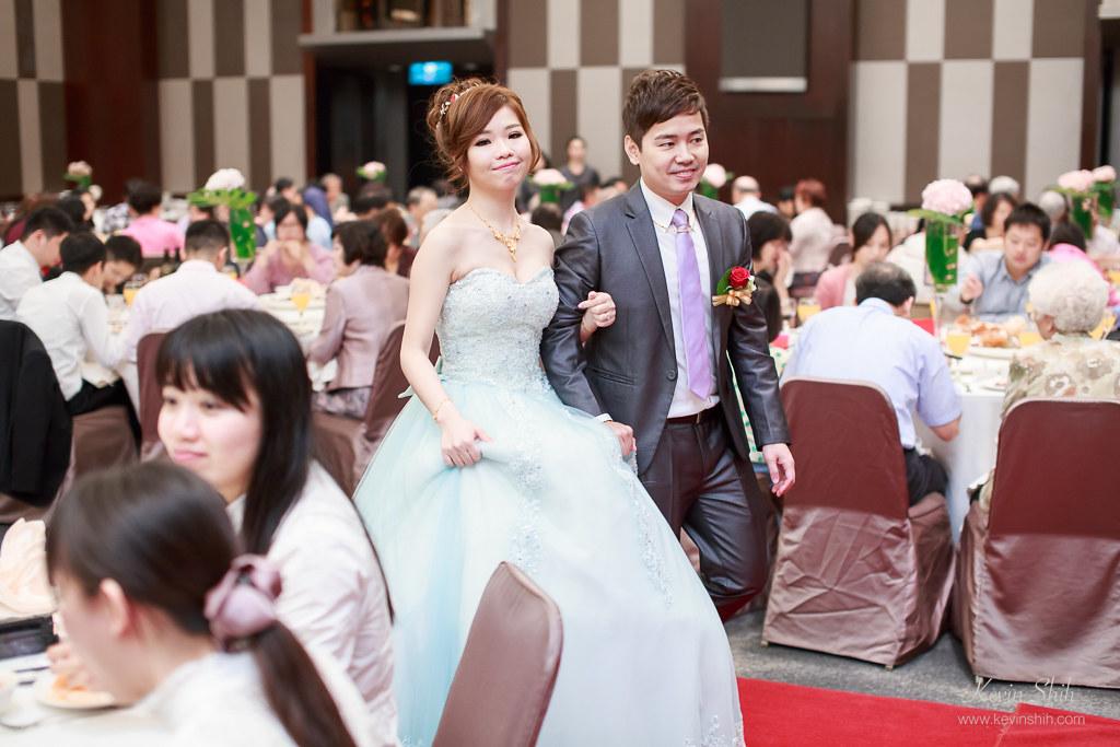 新竹國賓飯店婚攝推薦-婚禮攝影_050