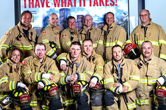 2017_FFStairclimb_81
