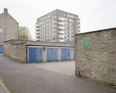 untitled, Camden, 2017 ([Photom]) Tags: 120 6x7 architecture england kodakportra400 london mamiya7ii newtopographics places uk film mediumformat