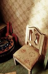 Sunny corner (shero6820) Tags: kaufladen old vintage antique toy dollfurniture shop épicerie