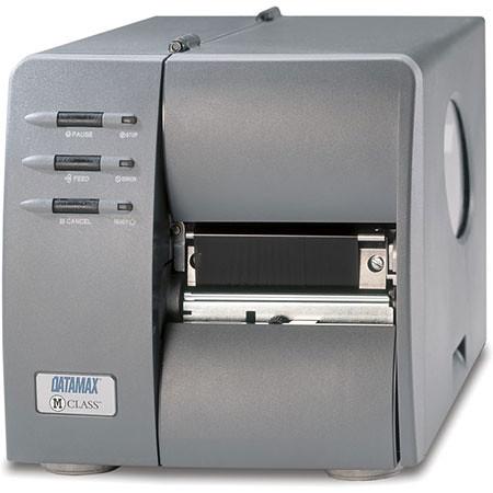 Datamax-M-Class-M-4206-Mark-II