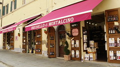 2017 005 Italy 34 (ngari.norway) Tags: italy ngariphotos travel europe ngari photos tuscany toscana