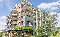205/19-21 Good Street, Parramatta NSW