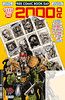 2000 AD Free Comic Book Day Prog (All-Comic.com) Tags: 2000ad abcwarriors allanbevanhaines andersonpsidivision blackblood danabnett dani davekendall dreamsofdeadworld elliedeville fcbd freecomicbookday guyadams hopeforthefuture jimmybroxton johncharles judgeanderson judgedeath judgedredd keizama kekw leno'grady mattsmith patmills philwinslade review robusters samgretton simonbowland thedarkjudges