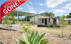 19 Alternative Way, Nimbin NSW