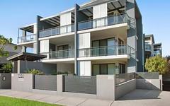 9/49 Isabella Street, North Parramatta NSW