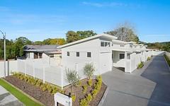 73a Ocean Beach Road, Woy Woy NSW