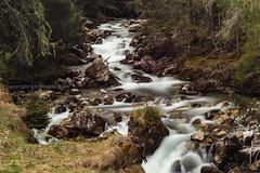 ponturin (christophebiget) Tags: eaux ponturin sauvages explore greatphotographers