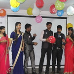 "Farewell Party-2017 <a style=""margin-left:10px; font-size:0.8em;"" href=""http://www.flickr.com/photos/129804541@N03/34507737886/"" target=""_blank"">@flickr</a>"