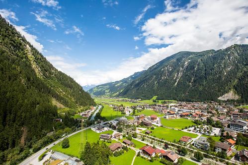 Mayrhofen_Zomer_BasvanOortHR-10