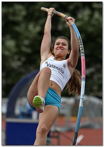 Atletismo - 05