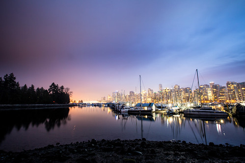 Vancouver_BasvanOortHIGHRES-17