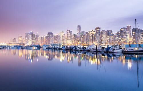 Vancouver_BasvanOortHIGHRES-16