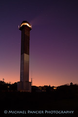 Sullivan Island Lighthouse (Michael Pancier Photography) Tags: michaelapancier michaelpancierphotography travelphotography landscapephotography naturephotography unitedstates us