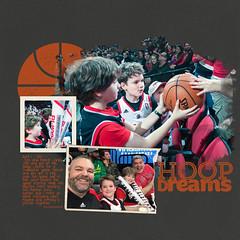 LOAD15 - Hoop Dreams (psu06295) Tags: load15