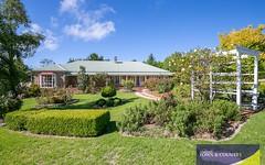 38 The Avenue, Armidale NSW