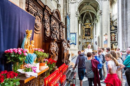 VlaanderenGroeneGordel_BasvanOort-16
